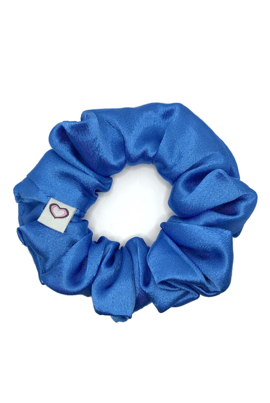 Scrunchies Satin Dreams - 10M