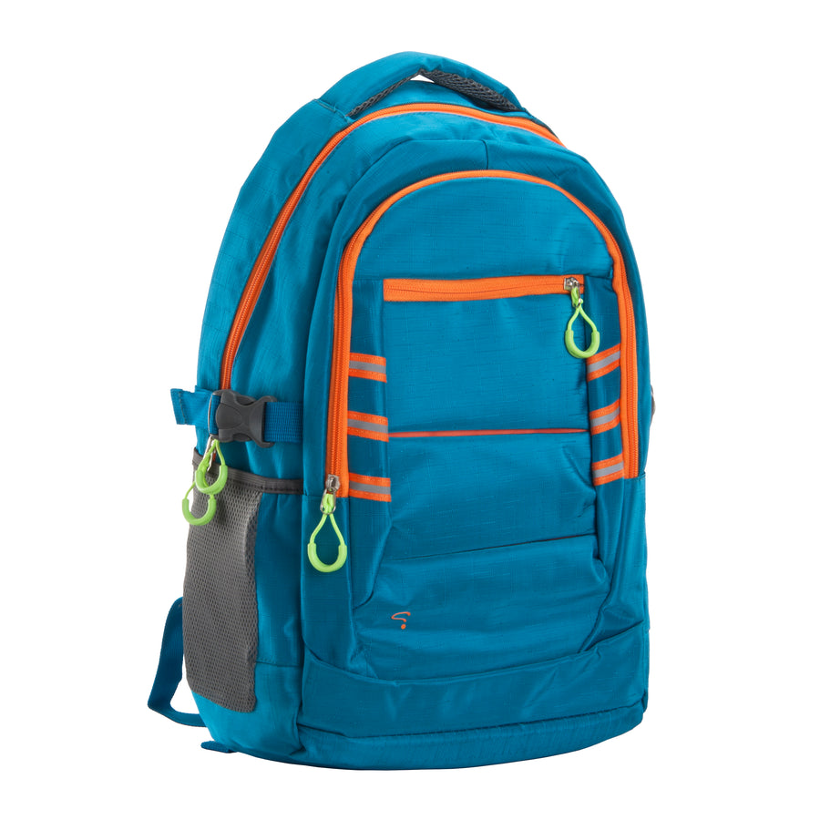 ASK - Morral Portalaptop Deportivo