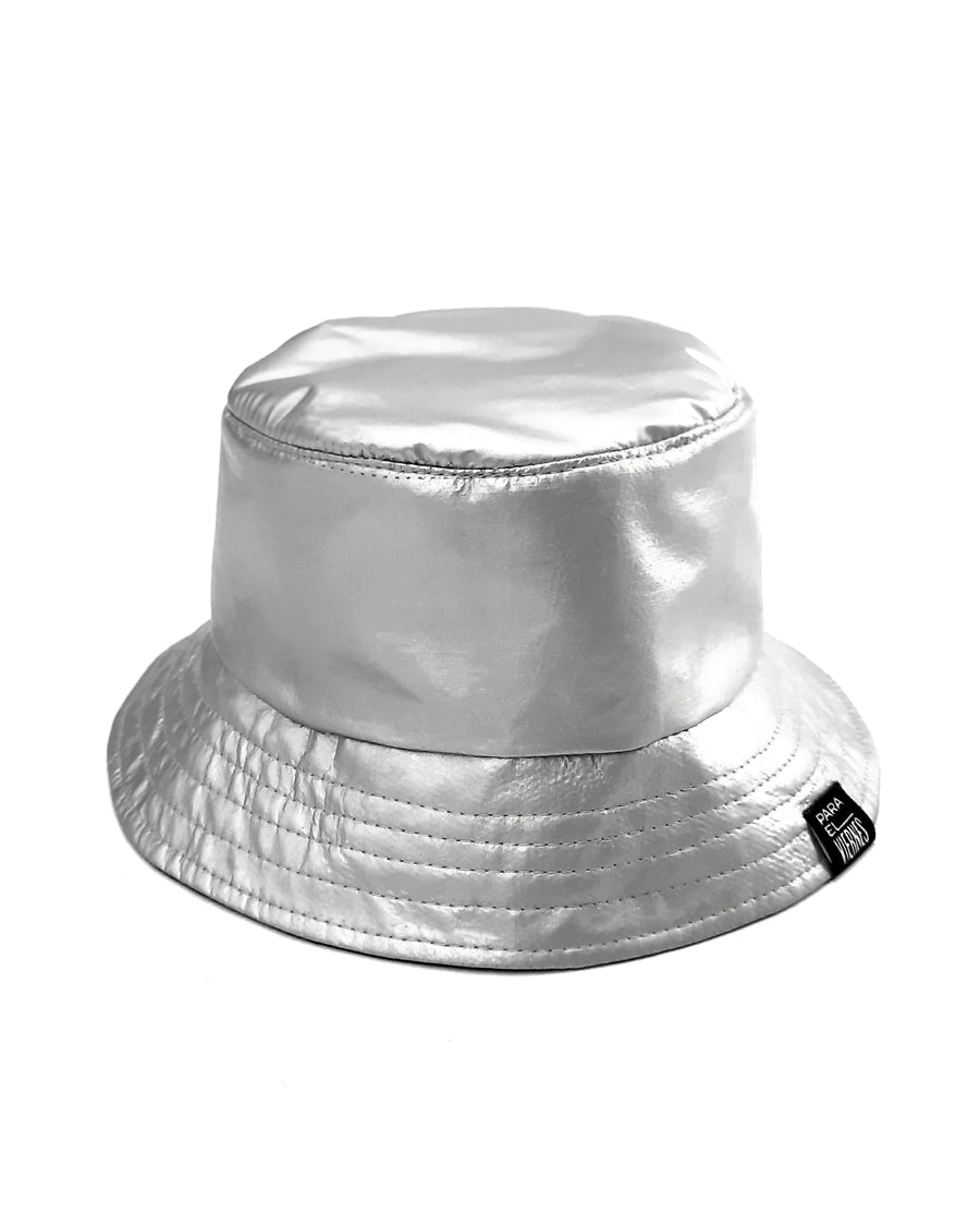 Bucket Hat Reversible