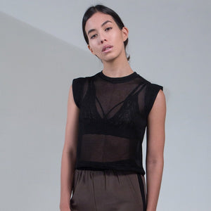 - LAO - Reflection Top Negro