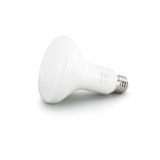 Philips Hue White and Color Ambiance Single Bulb BR30