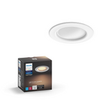 Philips Hue Downlight 4 Inch + Installation