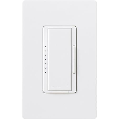 Lutron Ra2 Maestro Smart Lighting Dimmer Switch (+250 Watt)  + Installation