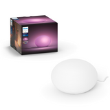 Philips Hue White and Color Ambience Florish Table Light