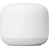 Nest Wi-Fi Mesh Network System + Installation