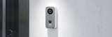 DoorBird Surface Mounted IP Video Door Station + Installation