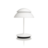 Philips Hue White and color Ambiance Beyond Table Lamp