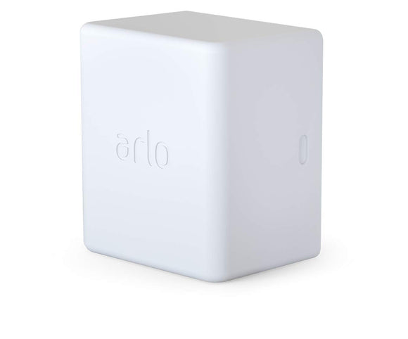 Arlo Ultra Rechargeable Battery