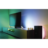Philips Hue Bloom + Installation