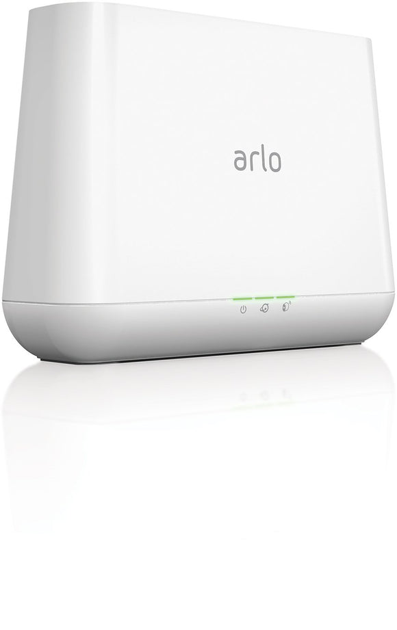 Base Station for Arlo, Arlo Pro, Arlo Pro 2