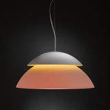 Philips Hue White and Color Ambiance Beyond Suspension Light