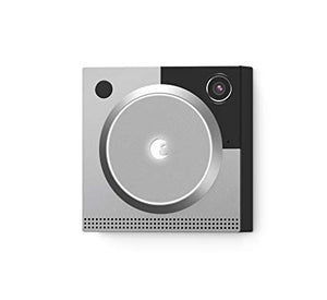 August Doorbell Cam Pro + Installation