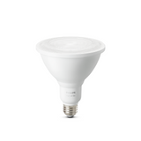 Philips Hue White Single PAR38 Outdoor