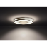 Philips Hue Being Ceiling Light