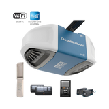 Chamberlain WiFi Garage Door Opener