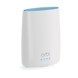 Orbi Tri-Band Cable Modem Router