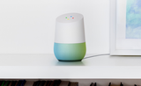 Google Home Smart Speakers + Setup & Integration