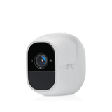 Arlo Pro 2  Starter Kits With Base Station+ Installation