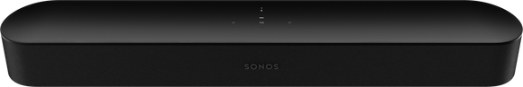 Sonos Beam + Installation
