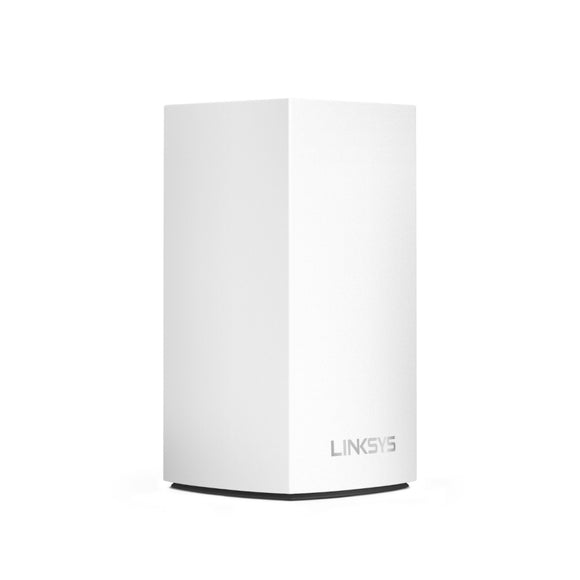 Linksys Velop Intelligent Mesh WiFi System, Dual Band + Installation