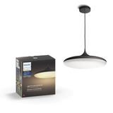 Philips Hue White Ambiance Cher Suspension Light