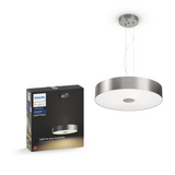 Philips Hue White Ambiance Fair Suspension Light