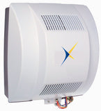 IAQ Ultimate - Exceptional Indoor Air Quality Bundle + Installation