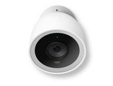 Nest Cam IQ Outdoor: Installation Only