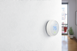 BYOD Nest Thermostat E Professional Installation (single fan speed only) (T2)