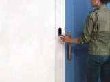 Nest Hello Video Doorbell: Installation Only