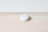 Nest Room Sensor (3 Pack) + Installation