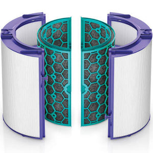 Dyson Pure Cool Purifying Fan Replacement Air Filter