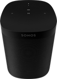 Sonos One (Gen 2) + Installation