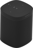 Sonos One (Gen 2) Smart Speaker + Installation