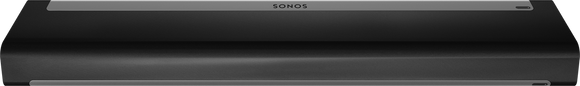 Sonos Playbar + Setup & Integration
