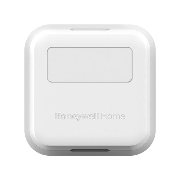 Honeywell Room Sensor + Programming