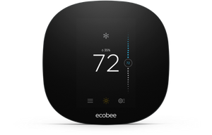 Ecobee3 lite: Installation Only