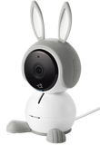 Netgear Arlo Baby Camera + Setup & Integration