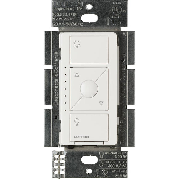 Smart Lighting Dimmer Switch for ELV+ Bulbs