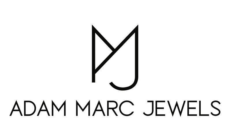 Adam Marc Jewels