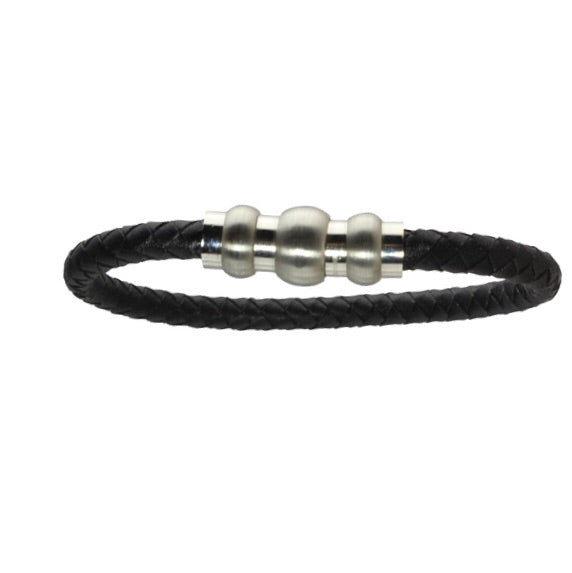 THREE BALL BRACELET