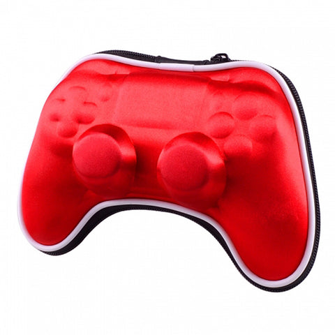 ModFreakz® Airform Controller Case Red For PS4 Controllers - Mod Freakz