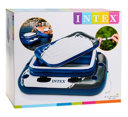 Intex Mega Chill 2