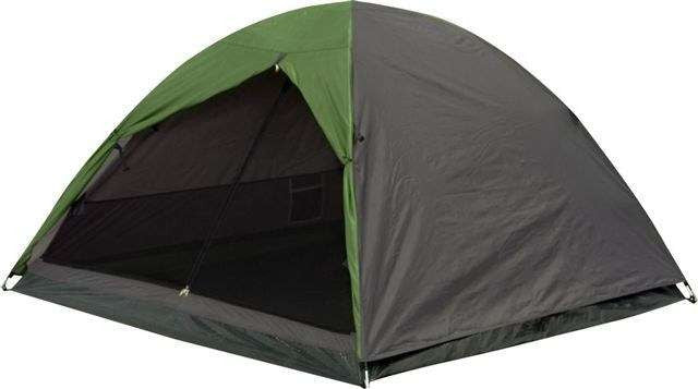Oztrail Flinders 3 Persons Tent was R850 BFS R750