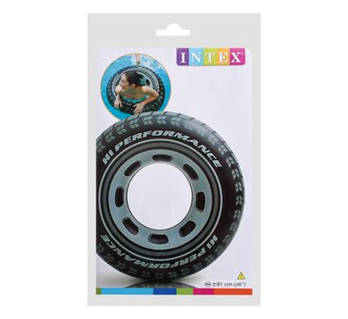 Intex Tyre Tube