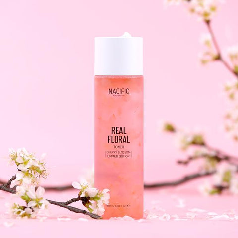 https://www.facetory.com/products/nacific-real-floral-cherry-blossom-toner-limited-edition?_pos=2&_sid=071658896&_ss=r