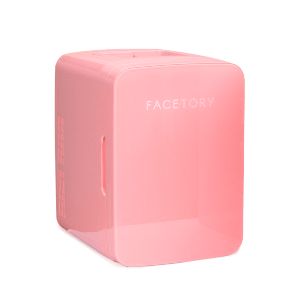FaceTory Fridge Accessories FaceTory Coral