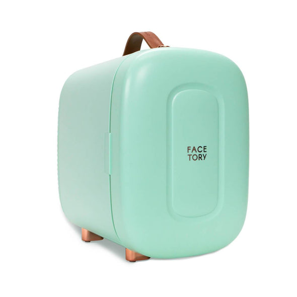 FaceTory Skincare Fridge- Ice Cream Series Accessories FaceTory Mint