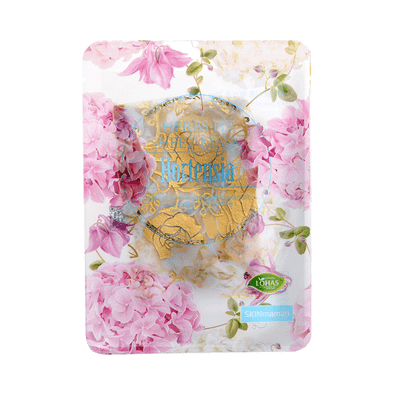 NoHj Herbs Fit Sheet Hortensia Sheet Mask NOHJ