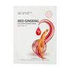 Yerma Red Ginseng Sheet Mask Yerma